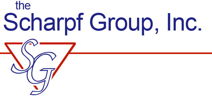 The Scharpf Group, Inc.